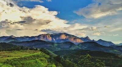Venda Nova do Imigrante: um belo destino da Serra do Espírito Santo