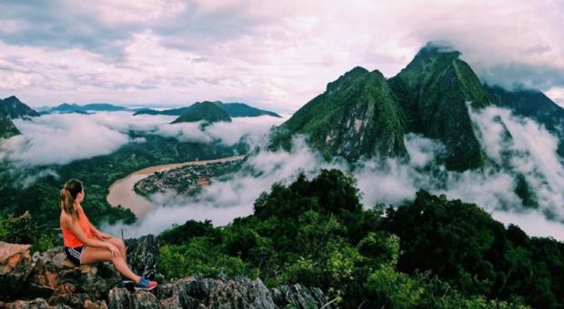 Laos: conheça e se apaixone por esse país do Sudeste Asiático