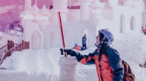 Snowland Gramado: como aproveitar a neve sem sair do Brasil