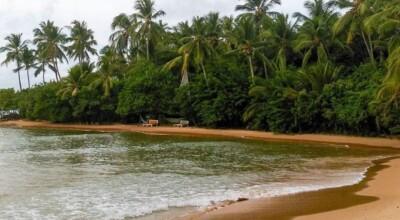 Taipu de Fora: conheça as piscinas naturais desse destino incrível