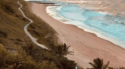 Baía Formosa: um paraíso no litoral do Rio Grande do Norte