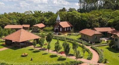 Carambeí: como curtir a histórica cidade paranaense
