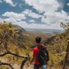 Formosa: a cidade ideal para fazer ecoturismo no cerrado goianiense
