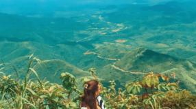 Guaramiranga: muita natureza e belezas na Suíça cearence