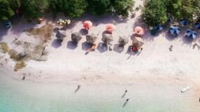 Lagoa do Carcará: 10 atrações imperdíveis para conhecer nas férias