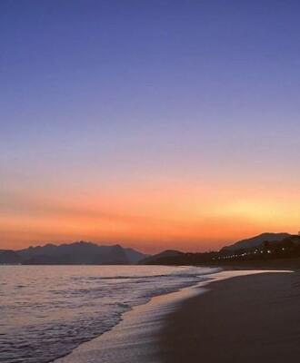 Praia de Camboinhas: o que fazer na paradisíaca praia carioca