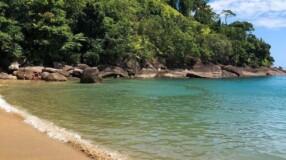 Praia do Bonete: 7 passeios imperdíveis para fazer nas férias