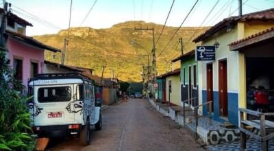 Vale do Capão: conheça o vilarejo mais charmoso da Chapada Diamantina