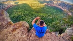 Vale do Catimbau: 8 motivos para conhecer o interior de Pernambuco