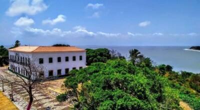 Alcântara: conheça as belezas desse destino incrível no Maranhão