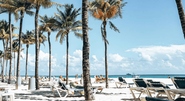 Férias de julho: os melhores destinos para a sua viagem de meio de ano