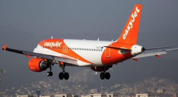 Low cost: saiba tudo sobre as companhias aéreas de baixo custo