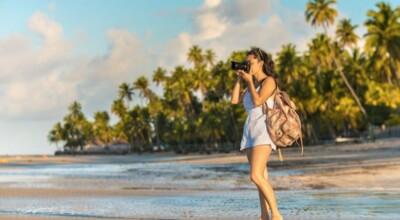 Turismo pós-pandemia: 10 tendências para quem vai viajar em 2021