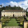 Turismo rural: 15 destinos para aproveitar o melhor do interior do Brasil