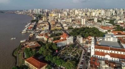Belém do Pará: 15 motivos para se apaixonar pela cultura paraense