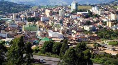 Cambuí: conheça o pedaço feliz do sul de Minas Gerais