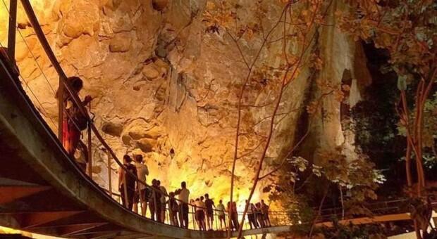 Serra da Capivara: um guia do surpreendente complexo arqueológico