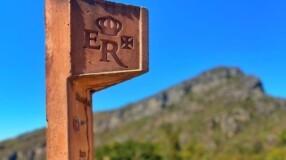 Estrada Real: um guia completo para a sua viagem histórica