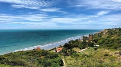 Icapuí: descubra um dos destinos mais charmosos no litoral do Ceará