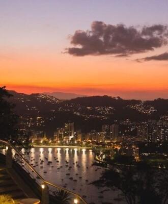Morro da Urca: um guia completo da atração carioca