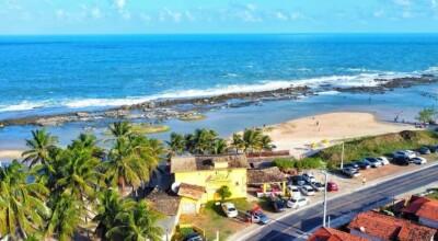 Praia de Camurupim: um paraíso no Rio Grande do Norte