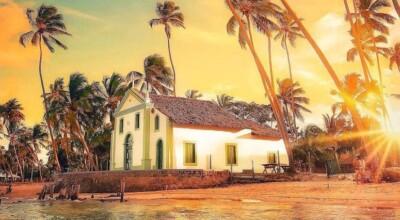 Tamandaré: como curtir da melhor maneira a cidade pernambucana