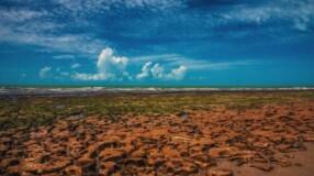 """Aracati: conheça o charmoso centro histórico da """"Terra dos Bons Ventos"""""""