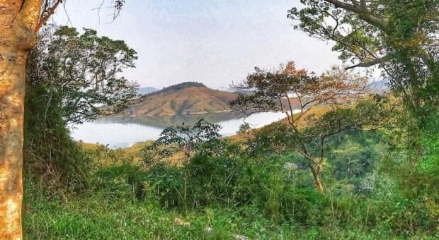 Ribeirão Claro: a cidade do café e das trilhas no norte do Paraná