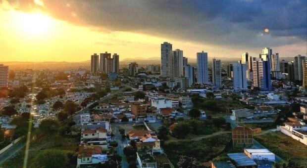 Caruaru: conheça 10 pontos turísticos da famosa capital do forró