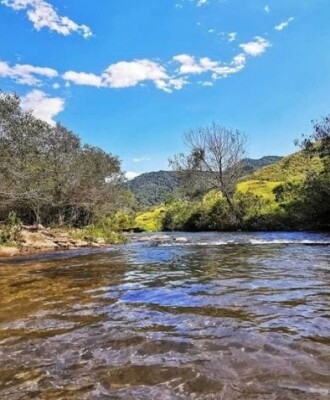 Aldeia Velha: conheça esse deslumbrante vilarejo fluminense