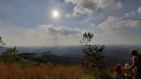 Pico do Jaraguá: curta ao máximo o ponto mais alto de São Paulo