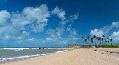 Touros (RN): visite a belíssima cidade onde o Brasil faz a curva
