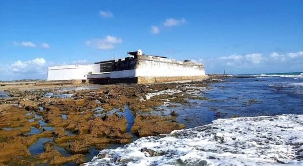 Forte dos Reis Magos: conheça o principal patrimônio histórico de Natal
