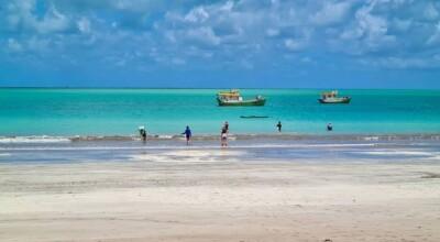 Conheça Cabedelo, um dos destinos mais charmosos do litoral da Paraíba