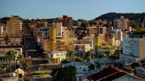 Confira 9 pontos turísticos interessantes para conhecer em Nova Prata