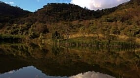 Conheça as belas atrações de Sete Lagoas, em Minas Gerais