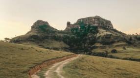 Bofete: conheça as lindas atrações da terra do Gigante Adormecido