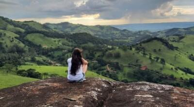 Se apaixone pelas belezas de Itapeva, o destino perfeito para suas férias