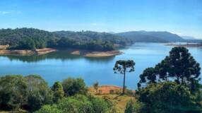Descubra Piraquara, a encantadora cidade do interior do Paraná