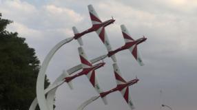 Conheça a interiorana Pirassununga, cidade da cachaça e dos aviões