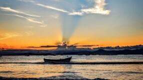 8 programas em Ponta das Canas para curtir a beleza natural de Floripa