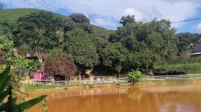 Conheça Ibatiba, a capital Capixaba dos Tropeiros
