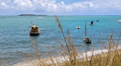 9 pontos turísticos incríveis de Ipojuca, no litoral pernambucano