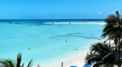 7 passeios para se fazer na Isla Mujeres, a ilha mais bonita do México