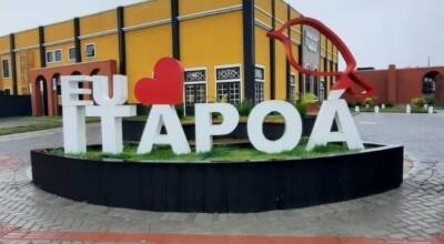 10 melhores atrações de Itapoá para você se encantar