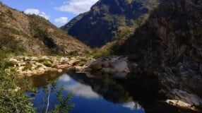 7 destinos incríveis em Jaboticatubas, a cidade mineira das cachoeiras