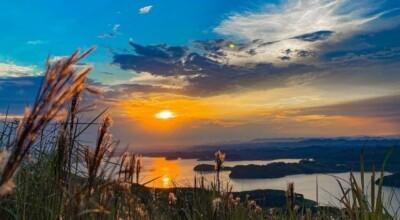 10 passeios em Salesópolis para curtir as belezas do interior paulista
