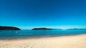 7 atrações na Praia de Tabatinga para aproveitar ao máximo esse destino